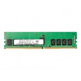 USB3.0 MULTI-CARD READER WT