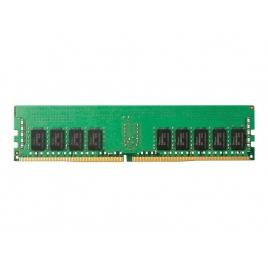 Modulo Memoria DDR4 16GB BUS 2666 HP