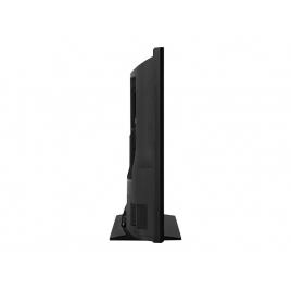 "Television Toshiba 32"" LED 32W3963DG HD Smart TV Black"