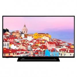 "Television Toshiba 43"" LED 43Ul3063dg UHD Smart TV Black"