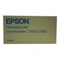 Banda de Transferencia Aculaser C900/C1900