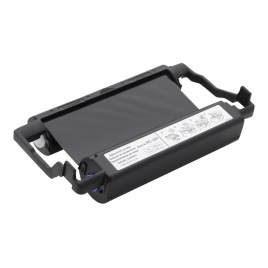 Cartucho Brother PC-201 Black para FAX 1020/Plus/1020E/30E