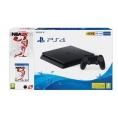 Consola Sony PS4 Slim 500GB + NBA 2K21