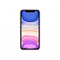 iPhone 11 256GB Purple Apple