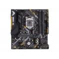 Placa Base Asus Intel Prime B360M-PLUS Gaming 1151 Matx Grafica DDR4 Glan USB 3.2