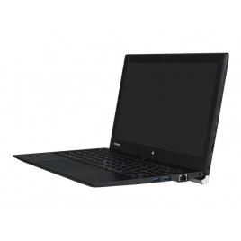 "Tablet PC Toshiba Portege Z20T-C-13Q CM5 6Y54 8GB 256GB SSD 12.5"" FHD 4G W10P"