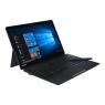 """Tablet PC Toshiba Portege Z30T-E-10Z CI5 8250U 8GB 256GB SSD 13.3"""" FHD W10P"""
