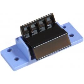 Separation PAD HP Laserjet 1020 M1005 3015 3020 3030