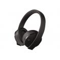 Auricular + MIC Sony Gold Wireless Headset Black PS4