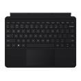 Teclado Microsoft Surface GO Type Cover Black