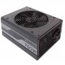 Fuente de Alimentacion ATX 750W Unyka Atilius Modular Black
