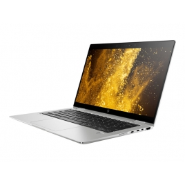 "Portatil HP Elitebook X360 1030 G3 CI5 8250U 8GB 256GB SSD 13.3"" FHD W10P"