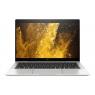 """Portatil HP Elitebook X360 1030 G3 CI5 8250U 8GB 256GB SSD 13.3"""" FHD W10P"""