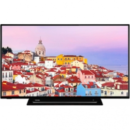 "Television Toshiba 50"" LED 50Ul3063dg 4K UHD Smart TV"