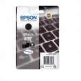 Cartucho Epson 407L Black WF-4745