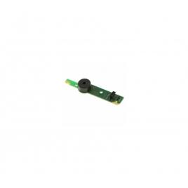 Placa Boton Eject Expulsar para PS4 Slim TSW-004