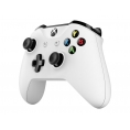 Consola Xbox ONE S 1TB White + Star Wars Jedi: Fallen Order