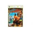 Juego Xbox 360 Banjo 3