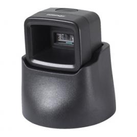 Lector Codigo de Barras Posiflex CD-3600 II Sobremesa 2D USB Black