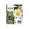 Cartucho Epson 18XL Yellow XP-102 XP-202 XP-205 XP-302 XP-305 XP-402 XP-405