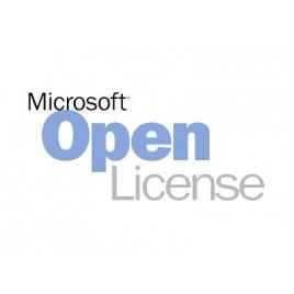 Microsoft Visio 365 Professional OLP