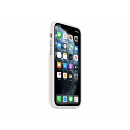 Funda iPhone 11 PRO Apple Smart Battery Case White