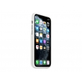 Funda iPhone 11 PRO Apple Smart Battery Case White