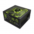Fuente de Alimentacion ATX 900W Keep Out FX900 Gaming PFC Activo