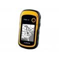 Navegador GPS Garmin Etrex 10
