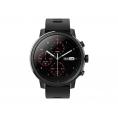 Smartwatch Xiaomi Amazfit Stratos Black