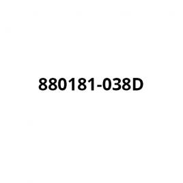 Rollo Etiquetas Termica Zebra Z-PERFORM 1000D 70X38MM 1790 Etiquetas