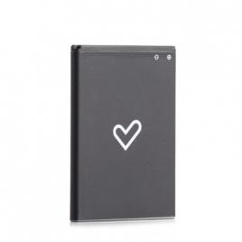 Bateria Movil Energy para Phone NEO Lite