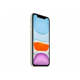 iPhone 11 64GB White Apple