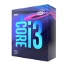Microprocesador Intel Core I3 9100F 3.6GHZ Socket 1151 6MB Cache Boxed