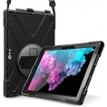 Funda Tablet Procase Rugged Surface PRO Black