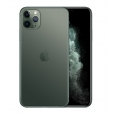 iPhone 11 PRO MAX 256GB Midnigth Green Apple