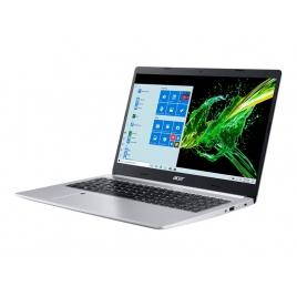"""Portatil Acer Aspire 5 A515-55-70WQ CI7 1065G7 8GB 512GB SSD 15.6"""" FHD W10 Silver"""