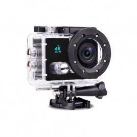 Camara Action CAM Prixton DV660 4K 30FPS