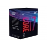 Microprocesador Intel Core I7 8700 3.20GHZ Socket 1151 12MB Cache Boxed