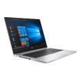 "Portatil HP Elitebook 830 G6 CI5 8265U 8GB 256GB SSD 13.3"" FHD W10P Silver"