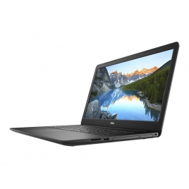 "Portatil Dell Inspiron 3793 CI7 1065G7 8GB 512GB SSD 17.3"" FHD W10P Grey"