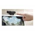 Webcam Avermedia PW313 FHD 1080P 30FPS Black