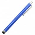Lapiz HT Simple Stylus para Tablet Capacitiva Blue