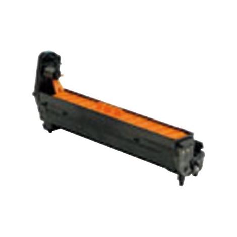 Tambor OKI C5100/5200/5300 Magenta