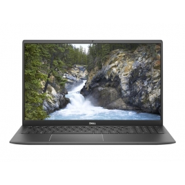 "Portatil Dell Vostro 5501 CI5 1035G1 8GB 256GB SSD 15.6"" FHD W10P Grey"