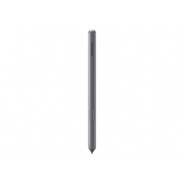 "Tablet Samsung Galaxy TAB S6 T860 10.5"" OC 6GB 128GB Android 9 Grey"