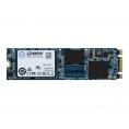 Disco SSD M.2 480GB Kingston UV500 2280