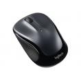 Mouse Logitech Wireless M325 Silver