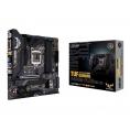 Placa Base Asus Intel Gaming B460M-PLUS Socket 1200 Matx Grafica DDR4 Sata6 Glan USB 3.2 WIFI