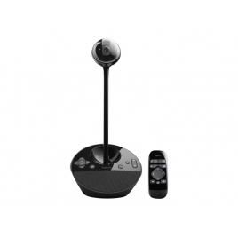 Webcam Logitech BCC950 Conferencecam Black